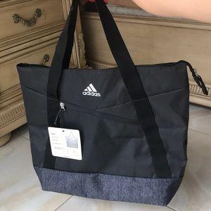 Adidas Squad III Tote